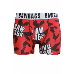 Bawbags Cockerel Boxer Shorts