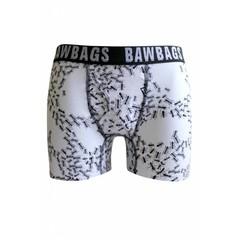 Bawbags Ants Boxer Shorts