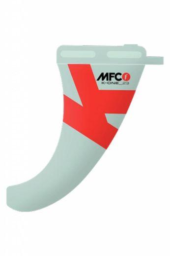 Maui Fin Co MFC K-One Wave fin