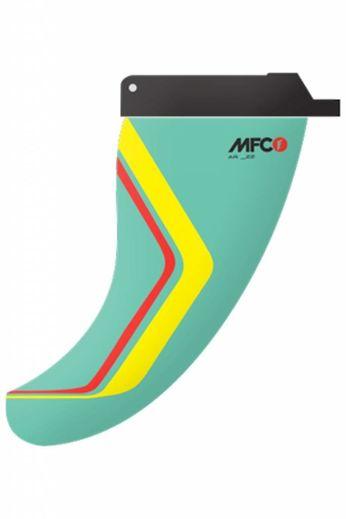 Maui Fin Co MFC AR Windsurf Fin