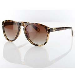 Carve Sunglasses Liberty Polarised