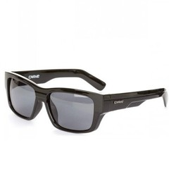 Carve Sunglasses The Baron Sunglasses