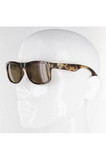 Carve Sunglasses Carve Swing City Polarised Sunglasses