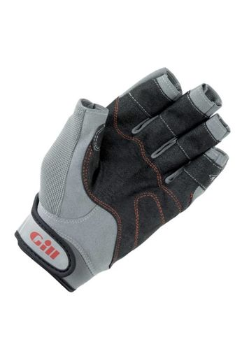 Gill Deckhand Short Finger Gloves