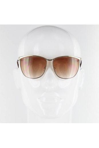Carve Sunglasses Carve The Amanda Sunglasses