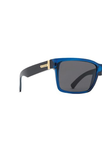 Vonzipper Von Zipper Elmore Sunglasses