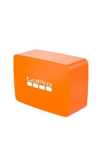 Go-Pro Floating Back Door Accessory