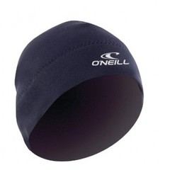 O'Neill Wetsuits Double Lined 2mm Beanie Hat