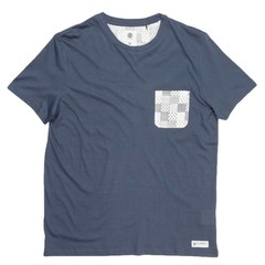 Element Jason T-Shirt