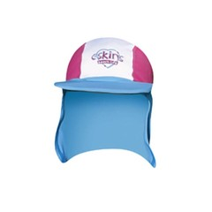 Skins Toddler Uv Hat