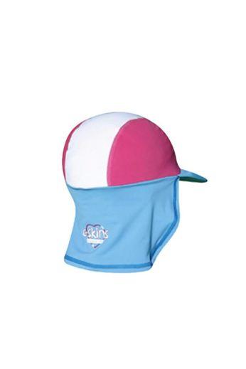 C-Skins Keppi Toddler Uv Hat