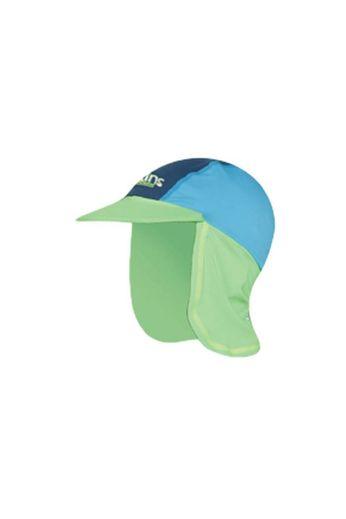 C-Skins C-Skins Keppi Toddler Uv Hat