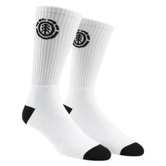 Element High Socks