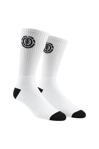 Element Element Multipack - High Socks