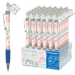 Elgate Products Multi Lines Pens