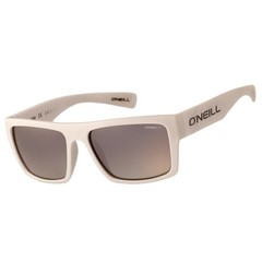 O'Neill Clothing Tube Sunglasses
