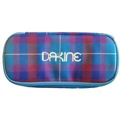 Dakine School Case Pencil Case - Kinzer
