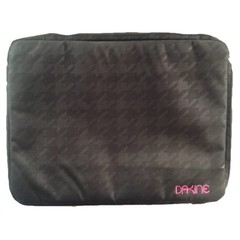 Dakine Girls Laptop Sleeve