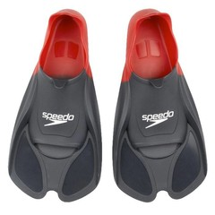 Speedo Biofuse Training Fins