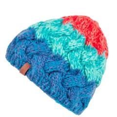 Protest Kaya Beanie Hat