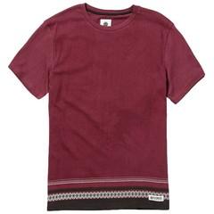 Element Harrison T-Shirt
