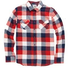 Element Tacoma Shirt