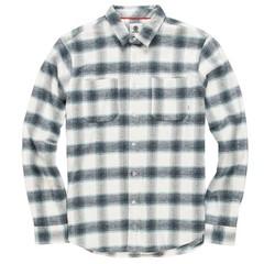 Element Medford Shirt