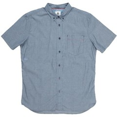 Element Cooper Shirt