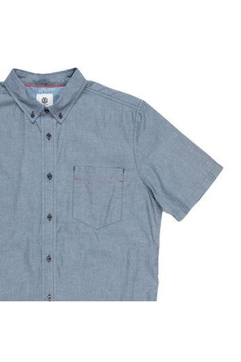 Element Element Cooper Shirt
