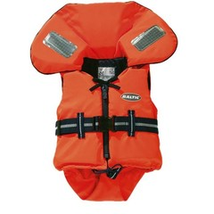 Meridian Zero Baltic Life Jacket - Baby/Toddler 3-15kg
