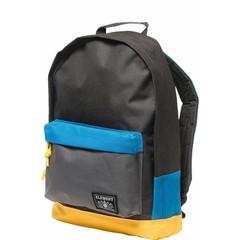 Element Beyond Backpack - Flint Black