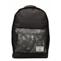 Element Beyond Backpack - Olive Black