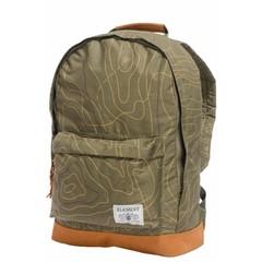 Element Beyond Elite Bpk Backpack