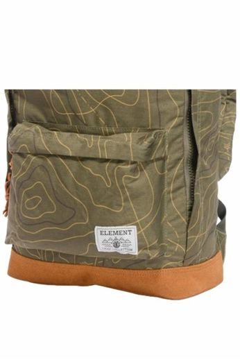 Element Beyond Elite Bpk Backpack