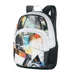 Dakine Central Backpack