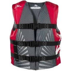 Meridian Zero Stearns Youth Buoyancy Aid - 25-40kg