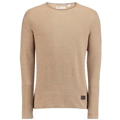 O'Neill Clothing Stringer Jumper