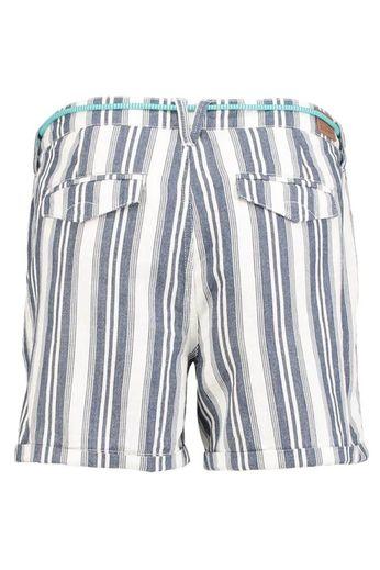 O'Neill Clothing Ocean Shorts