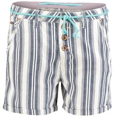 O'Neill Clothing Ocean Shorts