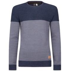 O'Neill Clothing Stringer Pullover Jumper