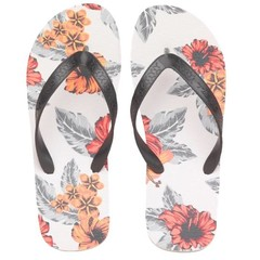 O'Neill Clothing Profile Flip Flops