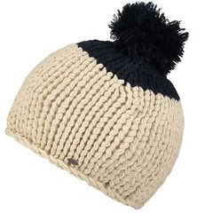 O'Neill Clothing Fireworks Beanie Hat
