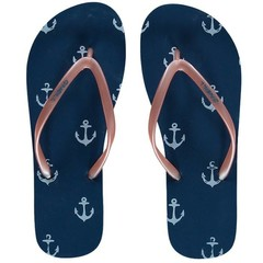 O'Neill Clothing Moya One Flip Flops