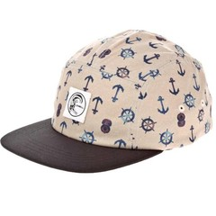 O'Neill Clothing Surfed Out Cap