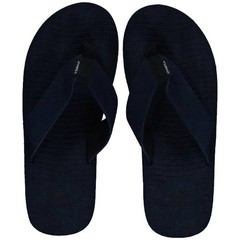 O'Neill Clothing Koosh Flip Flops
