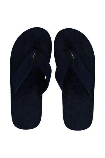 O'Neill Clothing Koosh Flip Flops