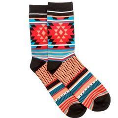 Protest Dry Socks True Black