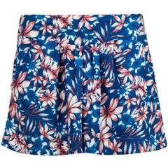 Protest Hallyo Shorts Admiral Blue