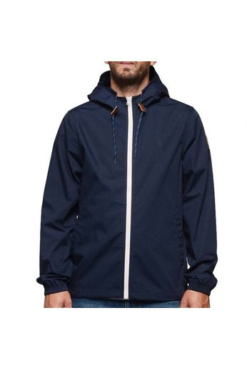 Element Alder Jacket Eclipse Navy