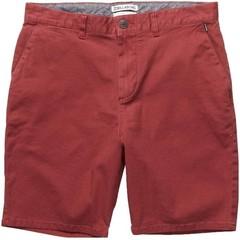 Billabong New Order Shorts Fig